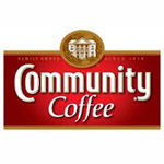 CommCoffee